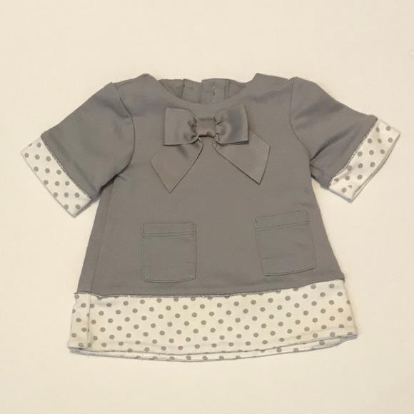 jillians 's closet Other - Greg/Polka dot dress